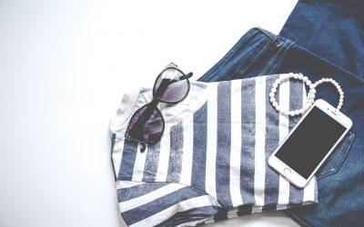 Wat zegt jouw kledingkeuze over jou?